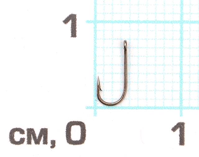"""Крючок """"Viking"""" (Скорпион), №16"""