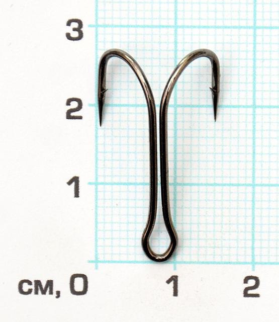 Двойник 11041 (Скорпион), №2