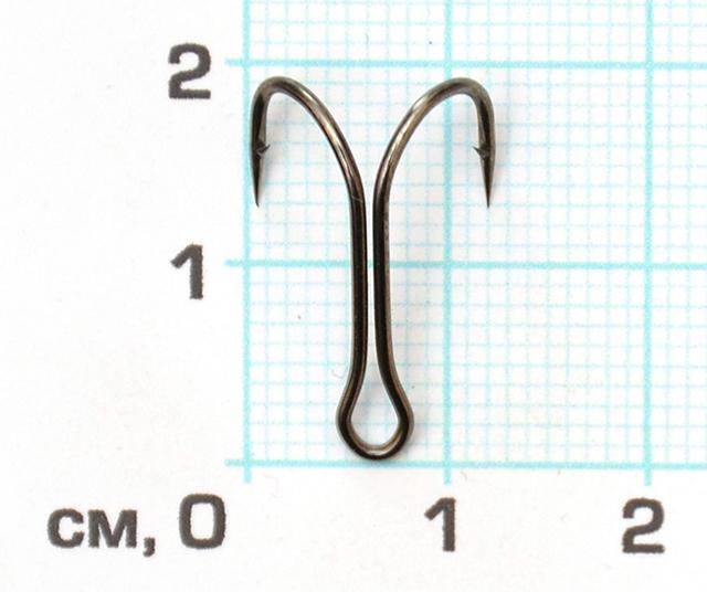 Двойник 11041 (Скорпион), №6