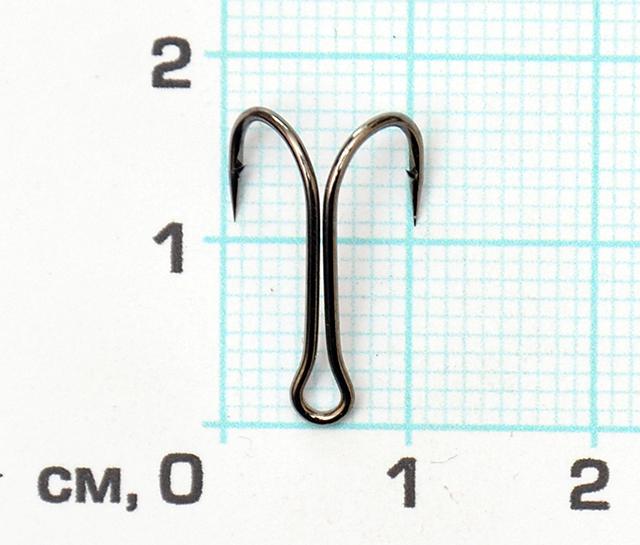 Двойник 11041 (Скорпион), №8