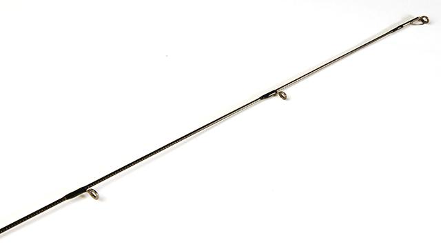 Удилище НАВАХО Спиннер (Рыболов), 1.98м, 2,5-8г