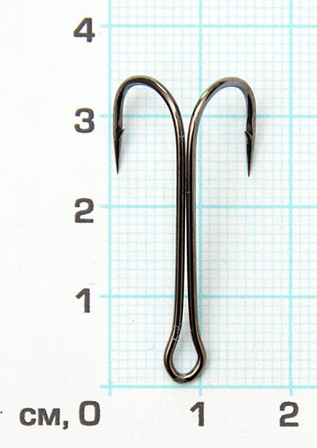 Двойник 11040 (Скорпион), №2
