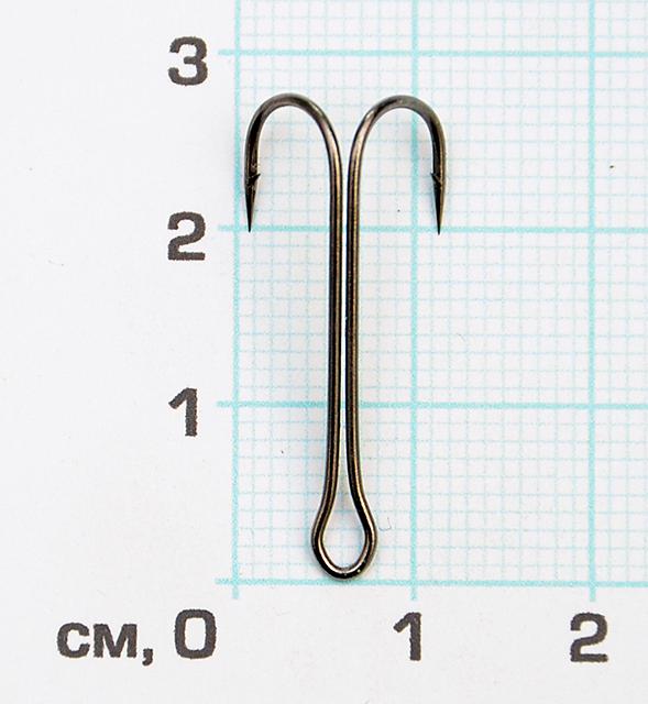 Двойник 11040 (Скорпион), №8