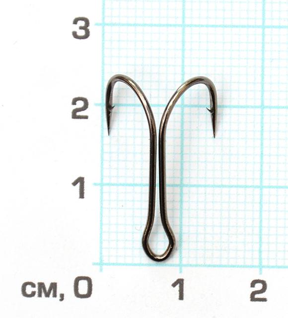 Двойник 11041 (Скорпион), №4