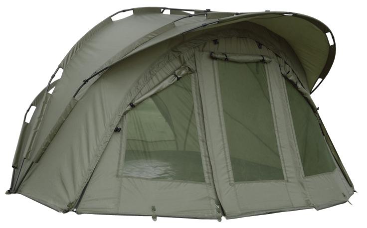 """Палатка """"КАРПОЛОВ-2"""" (Рыболов)"""