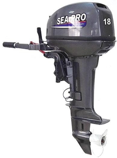 motor_SeaPro_T18_.jpg