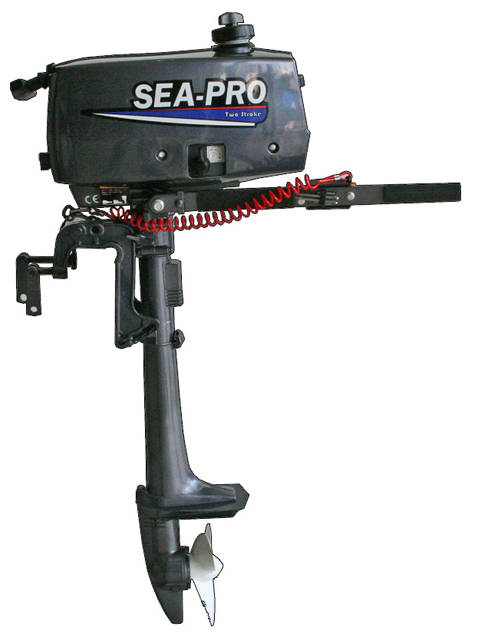 motor_SeaPro_T2.5.jpg