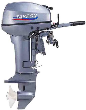 motor_TARPON_9_9.jpg