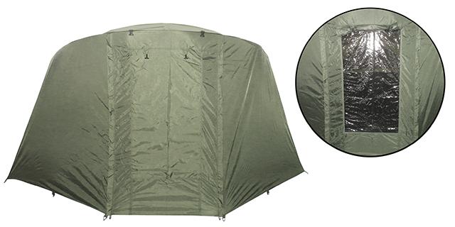 "Тент для палатки ""КАРПОЛОВ-2"" (Олта)"