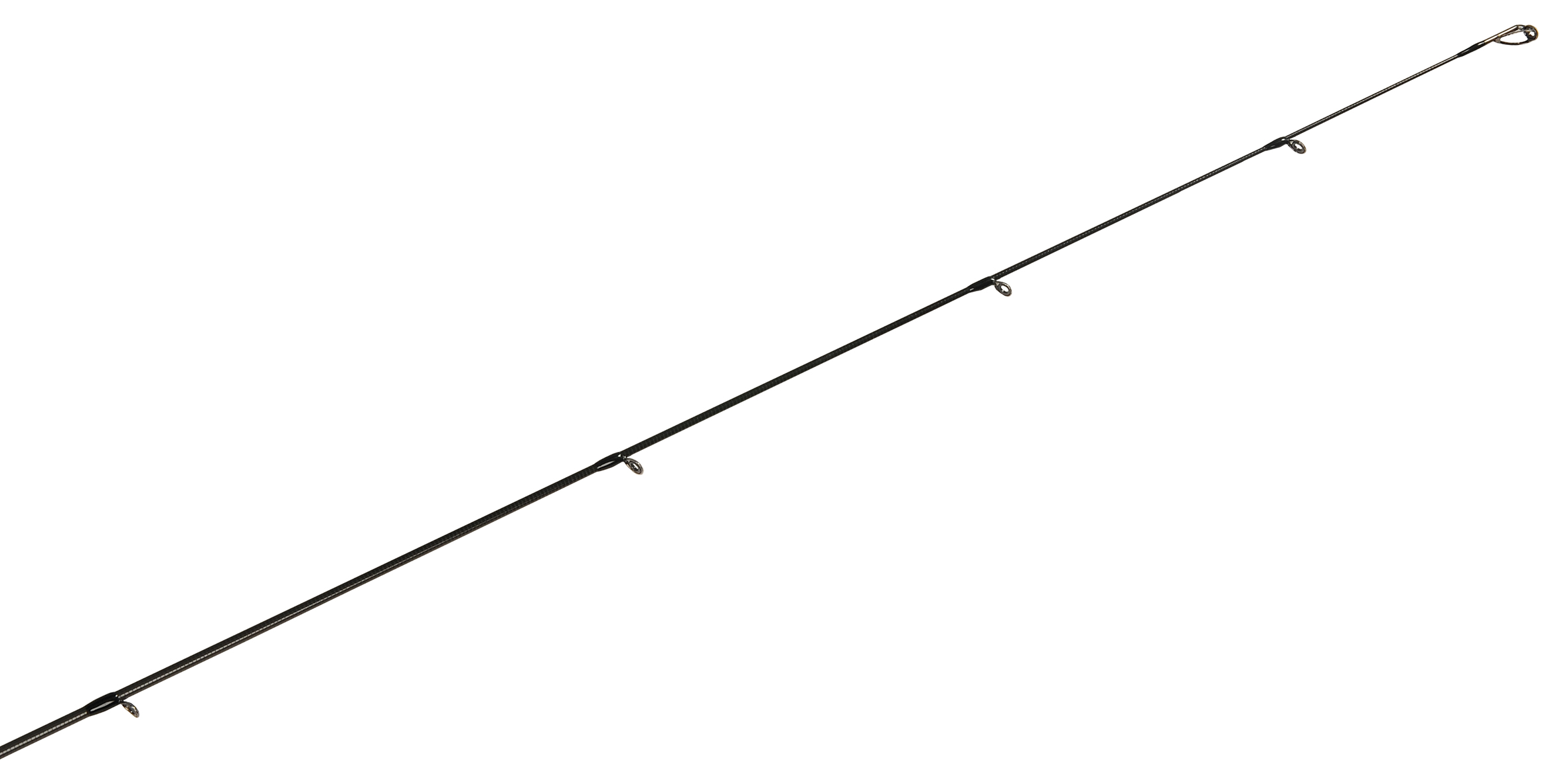 Удилище НАВАХО Спиннер (Рыболов), 2.13м, 2,5-8г