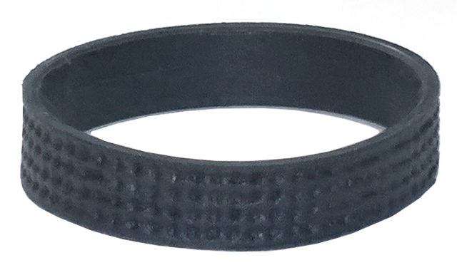 Резиновое кольцо для выравнивания намотки шнура на глубокую шпулю Панда 2000/3000