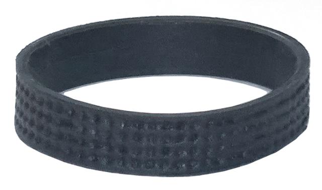 Резиновое кольцо для выравнивания намотки шнура на мелкую шпулю Панда 2000/3000