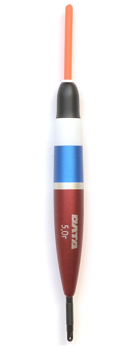Поплавок FB003.5 (Рыболов), 5.0г
