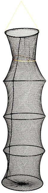 Садок Т-11, 45х135см