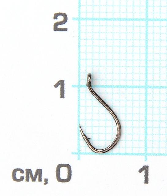 """Крючки """"Beak"""" (Скорпион), №10"""